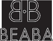 Bea Ba Logo